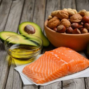 healthy-fats-compressed