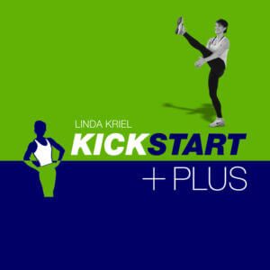 kick-start-plus-product-hero