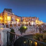 ortigia-Sicily