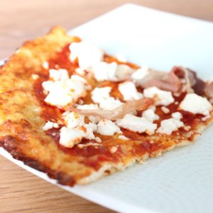 Cauliflower-Crust-Pizza