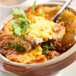 Cottage Pie-1