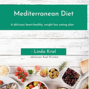 Mediterranean-Diet-book-cover-776×1024