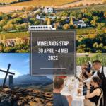 Winelands stap compressed logo