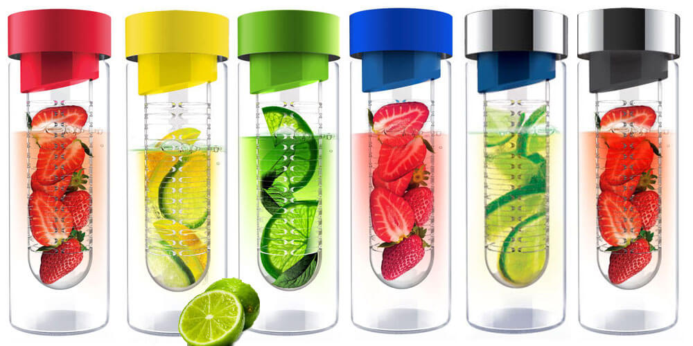 benefits-detox-water-bottle